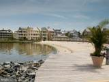 6 Beach Side Drive - Photo 49