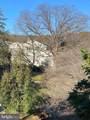 824 Arlington Mill Drive - Photo 27