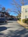 824 Arlington Mill Drive - Photo 29