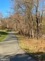 824 Arlington Mill Drive - Photo 30