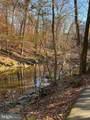 824 Arlington Mill Drive - Photo 32