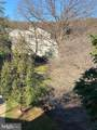 824 Arlington Mill Drive - Photo 41