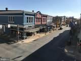 5 Queen Street - Photo 3