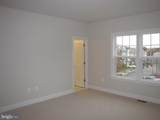 6039 Camerons Ferry Drive - Photo 13