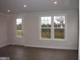6039 Camerons Ferry Drive - Photo 5