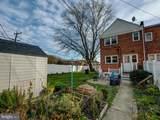 4790 Shamrock Avenue - Photo 29