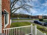 4790 Shamrock Avenue - Photo 5