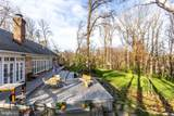 1249 Daleview Drive - Photo 41