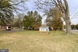 6510 Fort Hunt Road - Photo 3