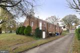6510 Fort Hunt Road - Photo 7