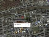 761 Chestnut Street - Photo 1