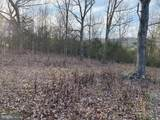 14 & 15 Quantico Trail - Photo 25