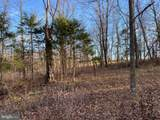 14 & 15 Quantico Trail - Photo 26