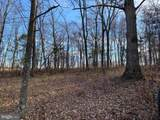 14 & 15 Quantico Trail - Photo 27