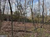 14 & 15 Quantico Trail - Photo 28