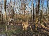 14 & 15 Quantico Trail - Photo 29