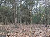 14 & 15 Quantico Trail - Photo 31
