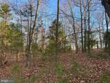 14 & 15 Quantico Trail - Photo 36