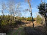 14 & 15 Quantico Trail - Photo 40