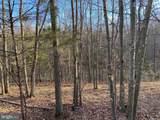 14 & 15 Quantico Trail - Photo 48