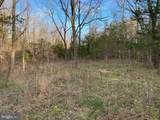 14 & 15 Quantico Trail - Photo 49