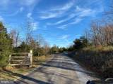 14 & 15 Quantico Trail - Photo 5