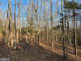 14 & 15 Quantico Trail - Photo 60