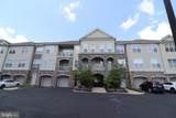 1304 Knox Court - Photo 3