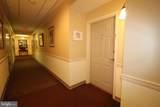 1304 Knox Court - Photo 7