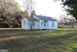 36009 Carver Road - Photo 1