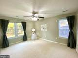 14202 Valleyfield Drive - Photo 17