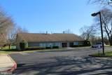 1006-301 Brinker Drive - Photo 16