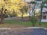 5507 Diana Drive - Photo 30