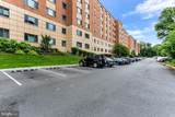 1200 Arlington Ridge Road - Photo 14