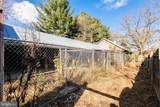 3917 Crow Rock Road - Photo 44