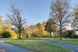 10 Lane Of Acres - Photo 18