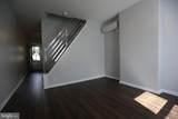 2856 Stouton Street - Photo 3
