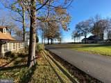 5713 Great Oak Parkway - Photo 2
