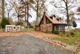 5713 Great Oak Parkway - Photo 4