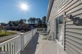 301 Sunrise Court - Photo 43