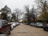 1023 Lenton Avenue - Photo 25