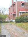 1023 Lenton Avenue - Photo 3