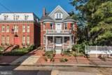 30 Maryland Avenue - Photo 84