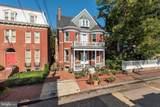 30 Maryland Avenue - Photo 86