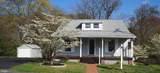 1167 Delmont Road - Photo 1