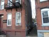 332 Tyler Street - Photo 2