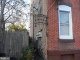 330 Tyler Street - Photo 2