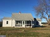 32102 Old Ocean City Road - Photo 1