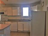 32102 Old Ocean City Road - Photo 10