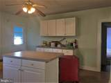 32102 Old Ocean City Road - Photo 11